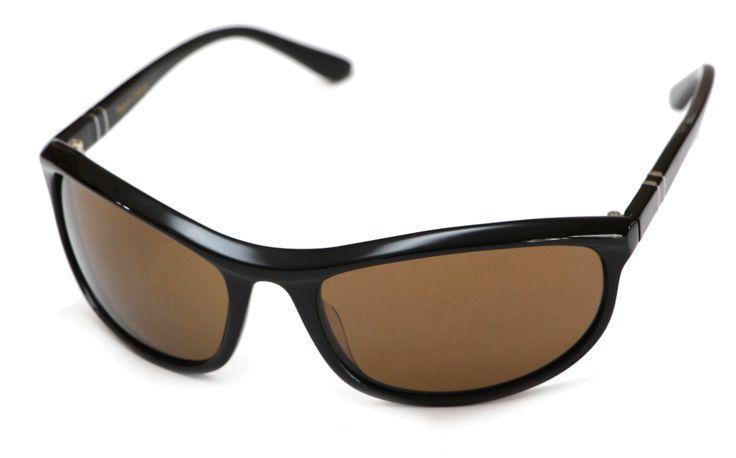 Terminator Sunglasses by Magnoli Clothiers