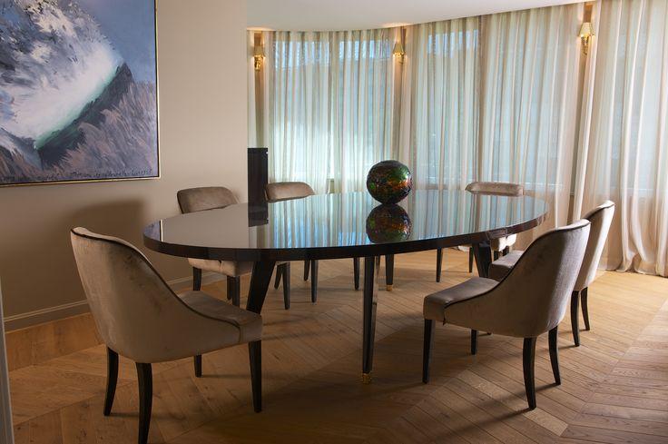 DOM EDIZIONI - LUXURY HOME #domedizioni #harry #luxuryhome #home #luxury #luxuryfurniture #luxuryliving