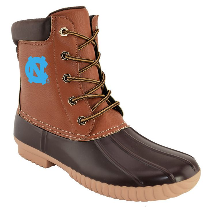 1000 Ideas About Duck Boots Mens On Pinterest Men