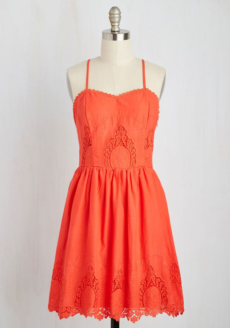 17 Best Images About ModCloth Dresses On Pinterest Vintage Inspired Maxi