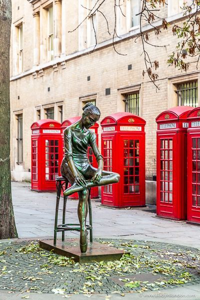Things to Do in Covent Garden – A Local's Guid…