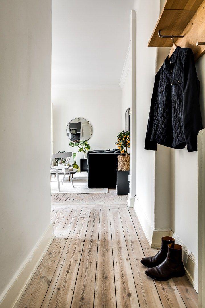 ms de 25 ideas increbles sobre sof decoracin negro que te gustarn en pinterest sof negro decoracin con sof negro y gran sof