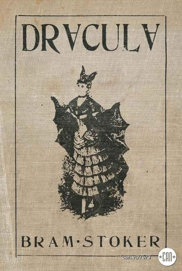 Classic Book Cover Art : Best dracula book ideas on pinterest bram stoker