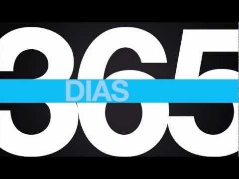 VIDEO de PLATAFORMA ELEARNING donde se muestra el dinamismo de esta PLATAFORMA LMS, aquí podrás sentir lo práctico y fácil que puedes ser el APRENDIZAJE EN LINEA.    Esta PLATAFORMA EN LINEA es un LEARNING MANAGEMENT SYSTEM EN ESPAÑOL e INGLES.    Pruebalo de forma 100% gratuita en www.bigriver.com.mx.    Revisa a fondo esta PLATAFORMA E-LEARNING para que sepas como puede ayudarte a lograr tus objetivos
