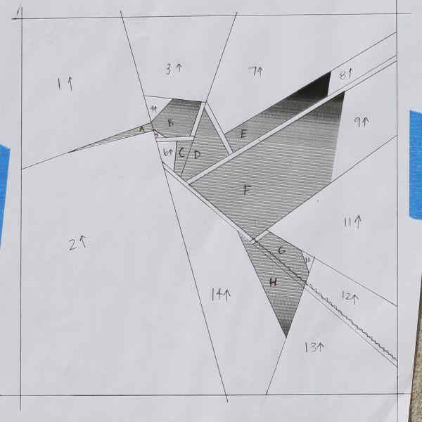 2012-04-30-hummingbird-paper-piecing-008.jpg 600×600 pixeles