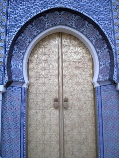 MoroccoSearch, Doorway, Bing Image, Morocco Google'S Com, Images, Amazing Doors, Fez Morocco, Blue Morocco, Moroccan