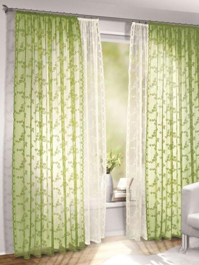 48 besten gardinen im landhausstil bilder auf pinterest gardinen im landhausstil g nstig