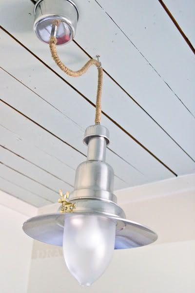 Ikea ottava pendant lamp ikea light pendant ottava light globe frosted with aloadofball Images