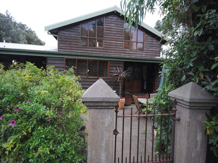 Real Estate Portland and Victoria - Narrawong quality lifestyle property