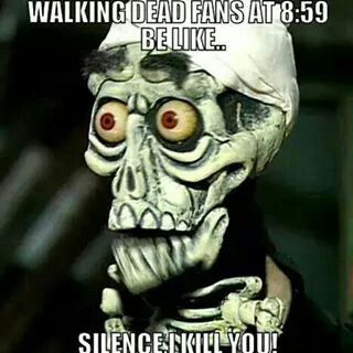mens wear The walking dead lol