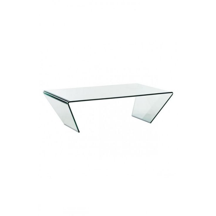 Modern All Glass Coffee Table Https://www.studio9furniture.com/living