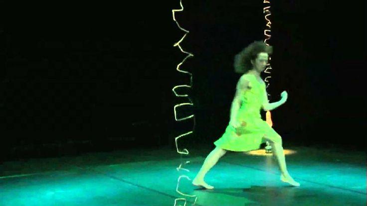 RESTART -- STUDENT WORK Apropriação de Imagens / Found Footage Curso/Course: Criação Musical - Composição musical p/ Artes performativas/ Music Composition A...