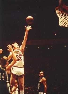 """BILLY CUNNINGHAM VINTAGE 76ERS 5X7 PHOTOGRAPH HOF . $25.00. BILLY CUNNINGHAM VINTAGE PHILADLEPHIA 76ERS 8X10 PHOTOGRAPH ~HOF~ DESCRIPTION: BILLY CUNNINGHAM VINTAGE PHILADELPHIA 76ERS 5X7"""" PHOTOGRAPH. CLICK ON IMAGE FOR CLEARER AND LARGER VIEW. ITEM PICTURED IS ACTUAL ITEM BUYER WILL RECEIVE. MEMBER OF BASKETBALL'S HALL OF FAME GREAT, AUTHENTIC BASKETBALL COLLECTIBLE!!!! Shipping & Payment:"""