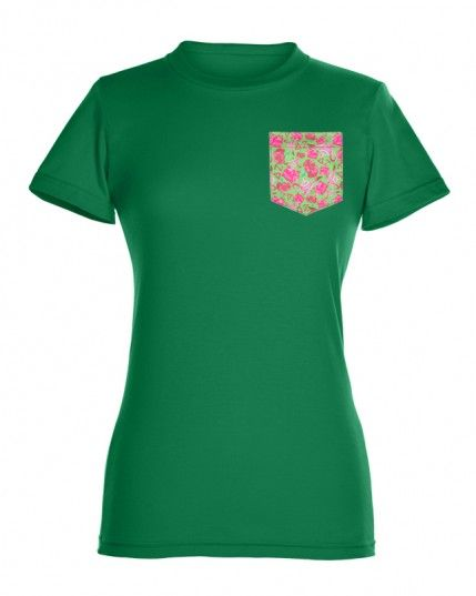 33 best images about delta zeta on pinterest v neck tee for American apparel sorority shirts