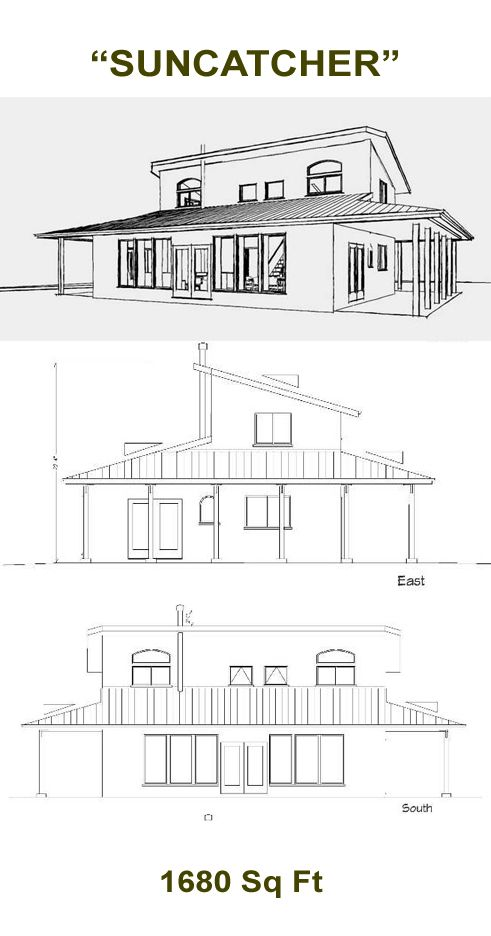 Best 25 cob house plans ideas on pinterest round house for Circle house plans