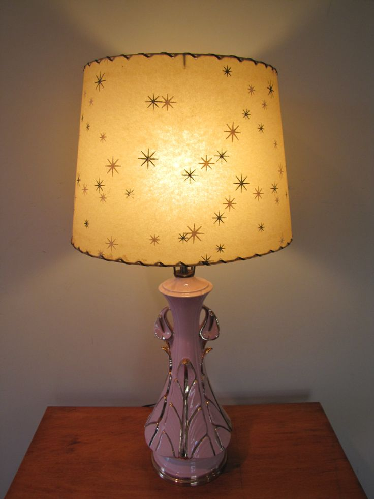 17 best ideas about gold lamp shades on pinterest yellow. Black Bedroom Furniture Sets. Home Design Ideas