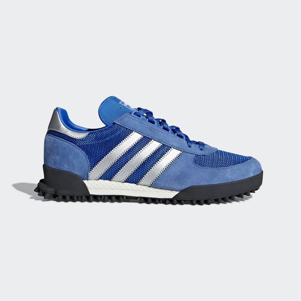 scarpe adidas marathon 80
