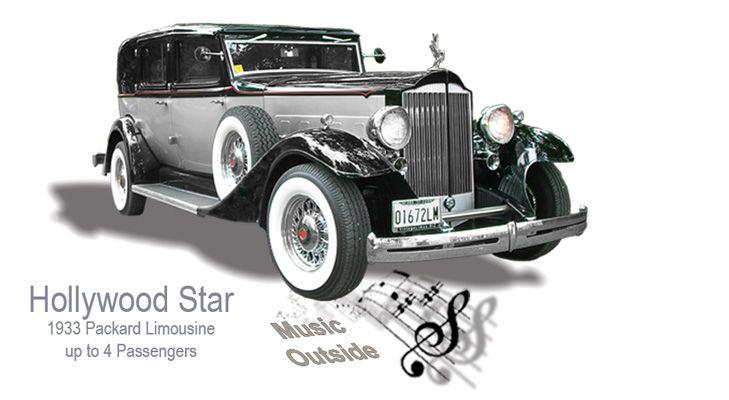 Pin By Chantal Al On Wedding Transportation Pinterest Rolls Royce Phantom And