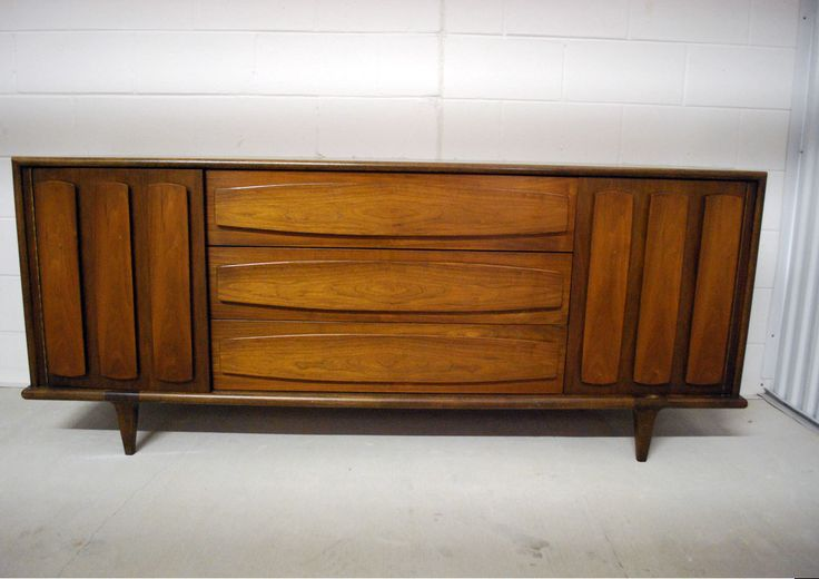 1000 images about furniture american of martinsville on pinterest