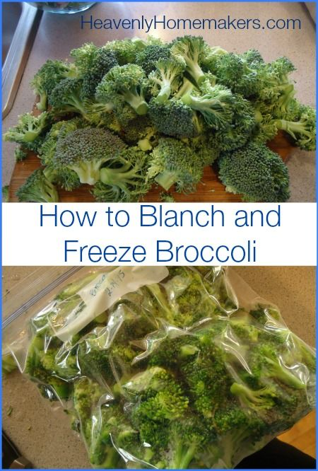 Asparagus And Broccoli Recipes Simple