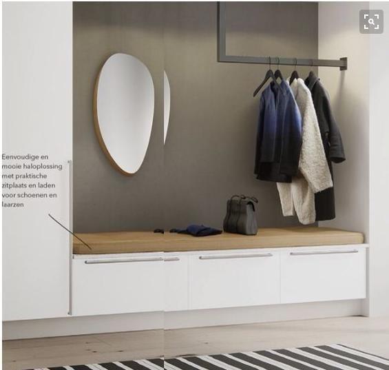 Garderobe Ideen Living Room Decor Small Hallways Room Decor