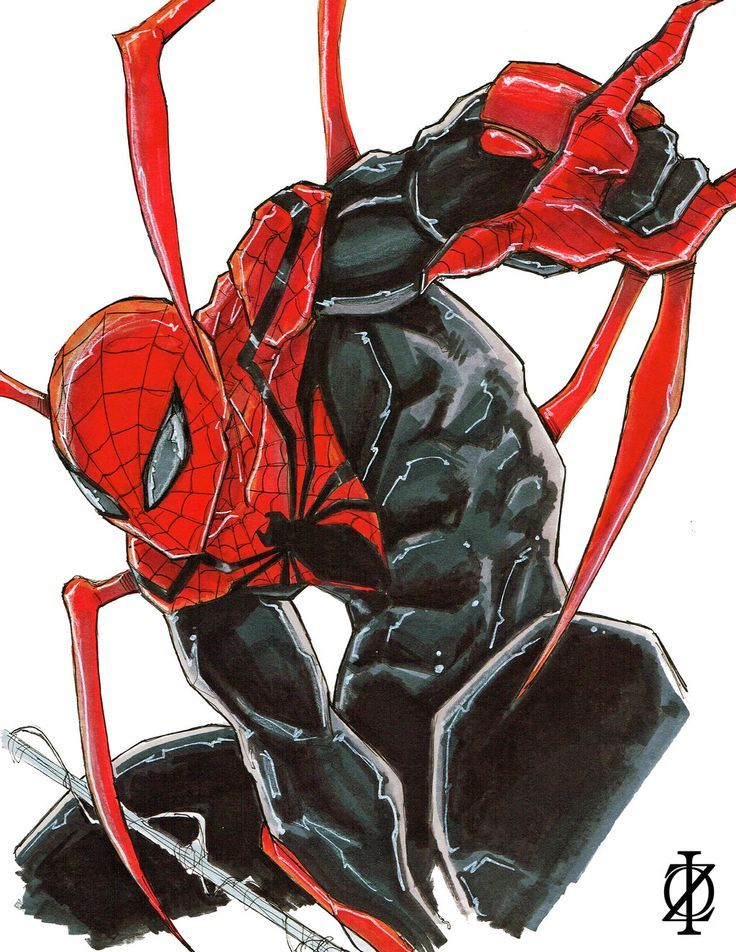 Shop most popular USA Marvel Superior Spider-man global shipping items on Amazon by clicking visit!