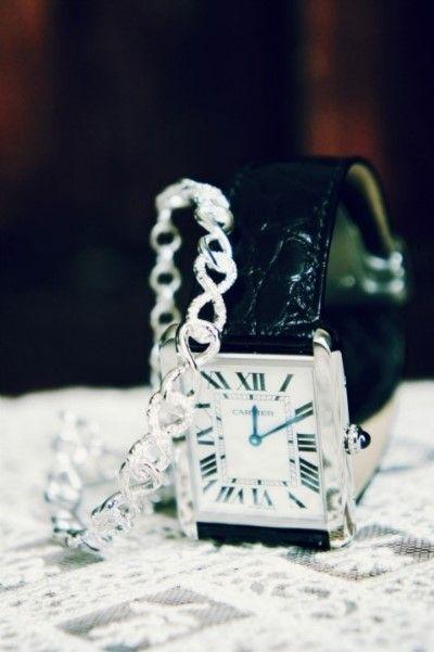 [여성팔찌] Slim Infinity (슬림 인피니티)  #bracelet #fashion #female_accessory #silver #layered  팔찌 레이어드팔찌 여성팔찌 은팔찌 악세사리 라호야마켓 놀남
