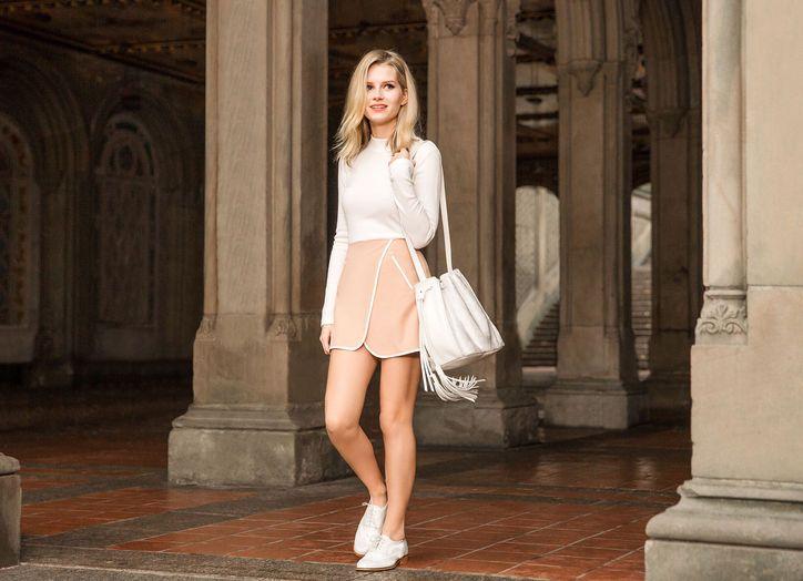 lottie-moss-botkier-campaign-skirt