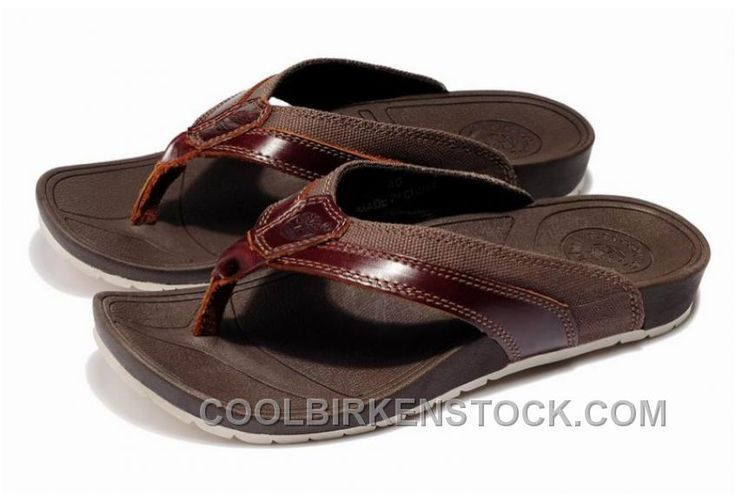 http://www.coolbirkenstock.com/timberland-fashion-womens-mens-heels-flats-slippers-discount-dnce6.html TIMBERLAND FASHION WOMENS MENS HEELS FLATS SLIPPERS DISCOUNT DNCE6 Only $119.00 , Free Shipping!