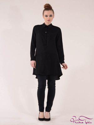 Kübra Tekin Abiye, Tunik Modelleri ve Fiyatları – Moda Adresi