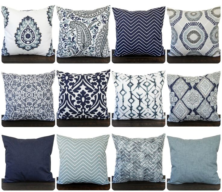 Modern Throw Pillow Ideas : Best 25+ Contemporary decorative pillows ideas on Pinterest Rustic couch, Contemporary couches ...