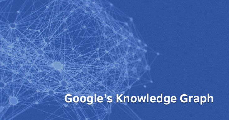 How to Maximize Your Reach Using Google's Knowledge Graph by @ab80 - http://www.searchenginejournal.com?p=144579&utm_source=rss&utm_medium=Sendible&utm_campaign=RSS