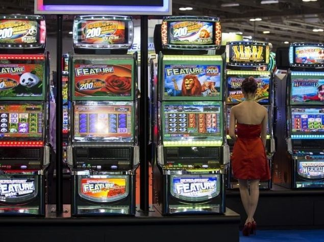 China busts online gambling ring worth $78 BILLION.