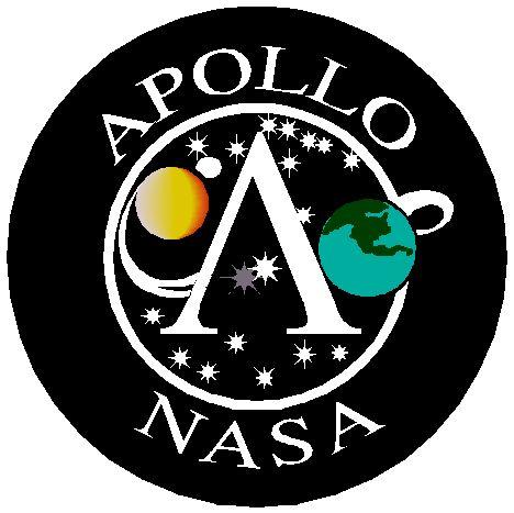 apollo missions name - photo #22