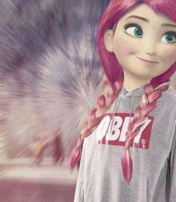 """Articles de jena85 taggés """"Swag ♥"""" - Black Disney - Skyrock.com"""