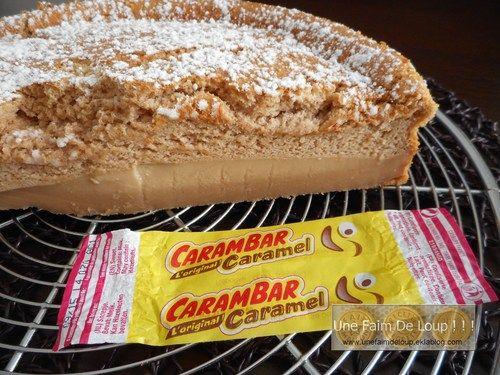 les 25 meilleures idées de la catégorie carambar caramel sur
