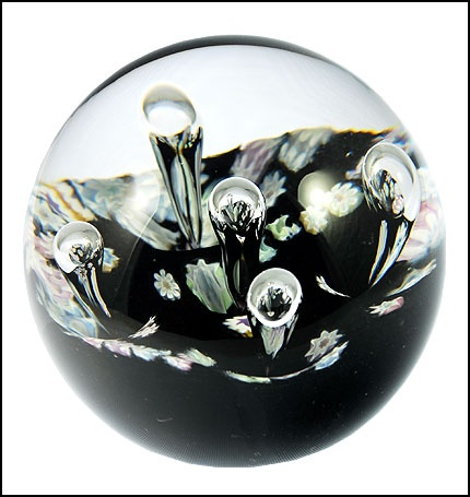 Trivelino by Caithness Glass Product Code CG381 at www.jamespirie.com $56.11