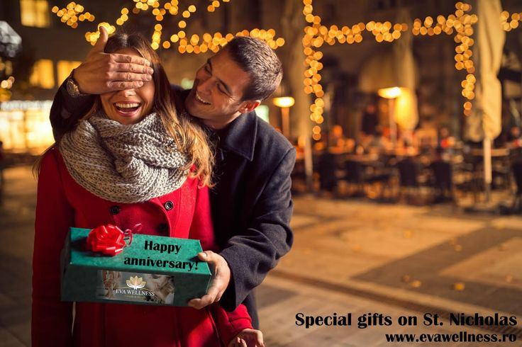 Cadoul ideal pentru o aniversare reusita! Doar la Eva Wellness: produse Yonka, cosmetica, masaj lomilomi, criolipoliza si multe alte servicii de top la preturi accesibile pentru un cadou de neuitat!
