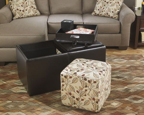 The 35 best images about Ottomans on Pinterest Ottoman storage
