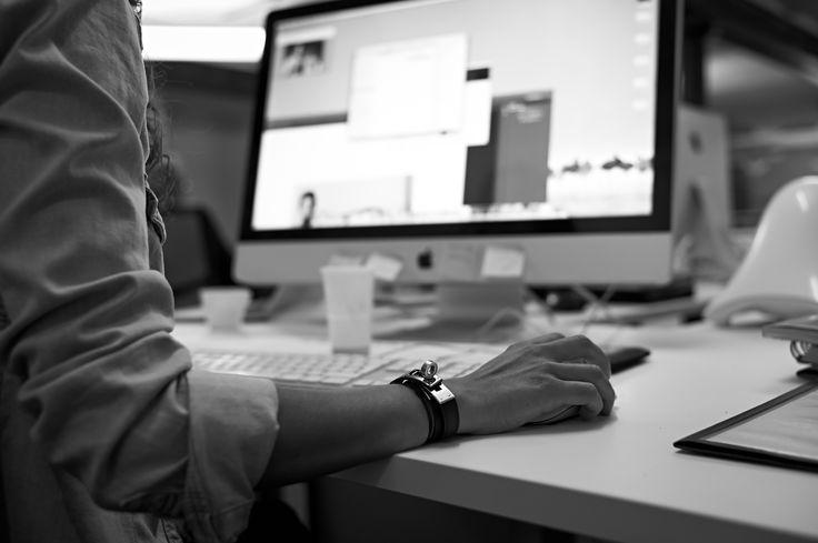 ça cogite, ça cogite online #publicite #advertising #communication #creation