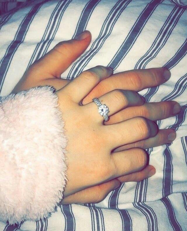 Princess Humsafaŕ Pinterest Couple Goals Relationship