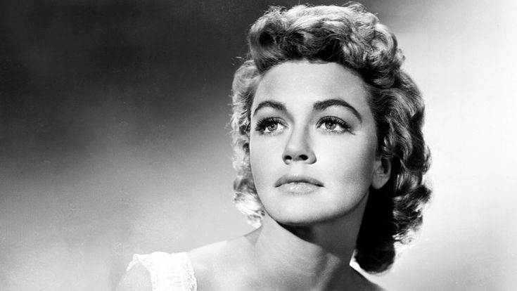 Dorothy Malone, 'Peyton Place' Star and Oscar Winner, Dies at 92