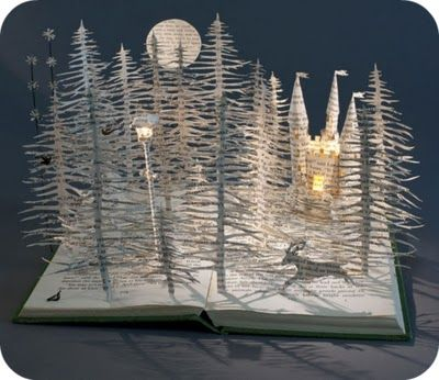 blackwell paper forest