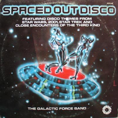 17 Best Images About Cosmic Disco Funk Fusion Prog And