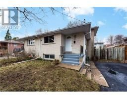 12 CHARLBROOK Avenue , Barrie, Ontario  L4M2Y4