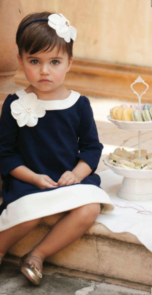 So adorable!! <3