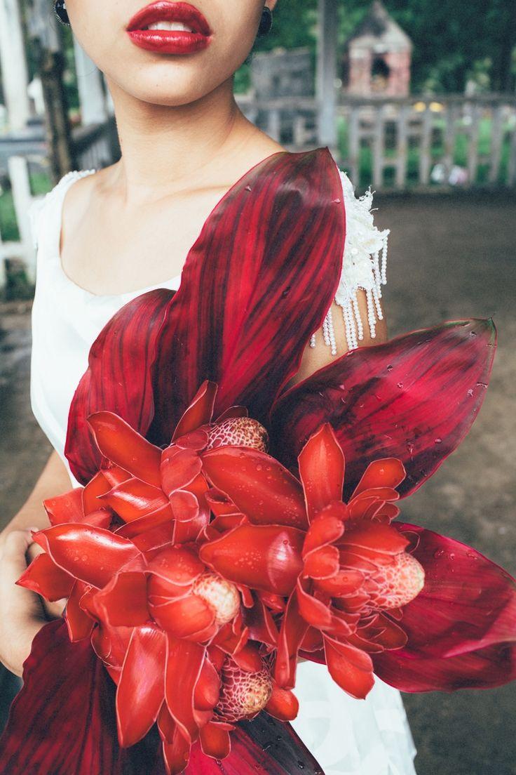 fiji wedding photographer  - kama catch me - blog photography-4ase