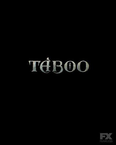 Taboo 1.Sezon izle, Taboo 1.Sezon Full HD Tek Parça izle, Taboo 1.Sezon Türkçe Altyazılı izle, Yabancı Dizi Taboo 1.Sezon izle, Taboo izle
