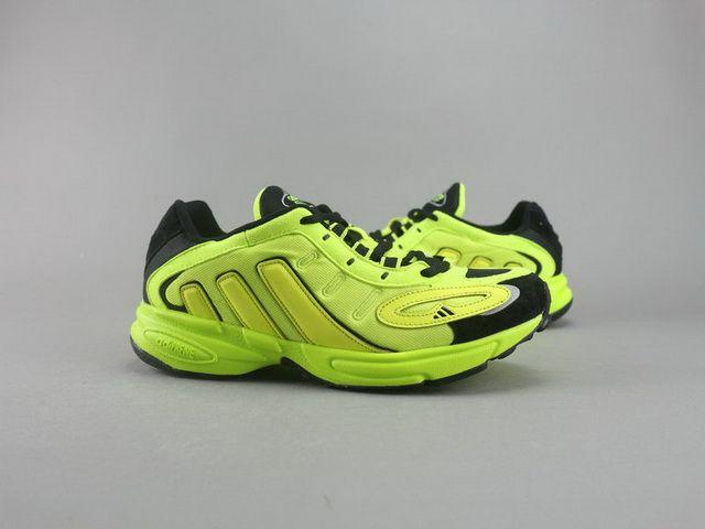 Men Adidas Galaxy K Russia World Cup Retro Running Shoes