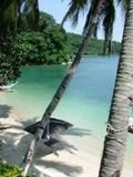 Encenada Beach Resort, (about 3 km from Sabang) , Puerto Galera, Oriental Mindoro, Philippines